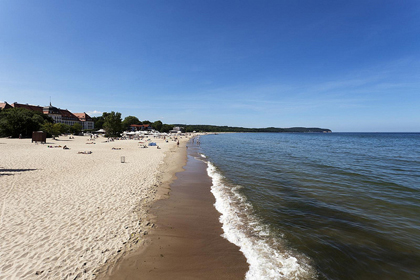 Polish_Baltic_Coast_New_Border_1.jpg